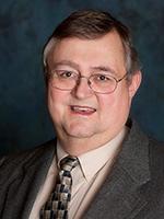 Mark Kuzma